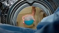 Kā iztīrīt veļasmašīnu