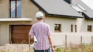 Kā izvēlēties mājas būvnieku? Padomi produktīvai sadarbībai