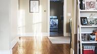 Kā izvēlēties piemērotāko grīdas segumu? Risinājumi jebkurām prasībām