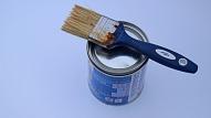 Kā kvalitatīvi un gaumīgi nokrāsot grīdu?