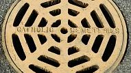 Kādas caurules visbiežāk tiek izmantotas ārējā ūdensvada būvniecībā?