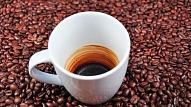 Kafijas biezumi – noderīgs palīgs mājai