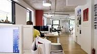 Kam jāpievērš uzmanība, izvērtējot biroja telpu izmaksas?