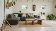 Kas jāņem vērā, izvēloties paklāju mājoklim?