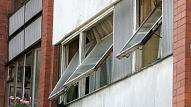 Kas jāzina, renovējot māju par ES līdzekļiem?