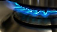 Kučinskis: Ļoti krasas svārstības gāzes cenai nav gaidāmas