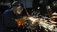 Darba apģērbs un aizsardzības līdzekļi drošai būvdarbu veikšanai