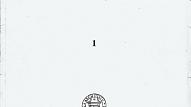 """Valstij – 90, žurnālam  """"Latvijas Architektūra"""" – 70"""