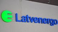 """""""Latvenergo"""", visticamāk, tirgos gāzi atvērtajā tirgū; pie konkrētiem nosacījumiem elektrību varētu pārdot arī Somijā"""