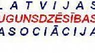 Latvijas Ugunsdzēsības asociācija