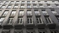 Lems par pretendentu iekļaušanu likvidētās Herdera vidusskolas ēkas izsoles dalībnieku sarakstā