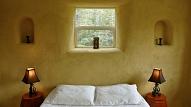 Māla apmetums – mājoklim bez pelējuma un kaitīgiem izgarojumiem