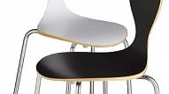"""Izstādes """"Baltic Furniture 2008"""" pasākumu programma"""