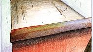 Praktiskie Padomi: Mīkstā grīdas  seguma ieklāšana