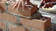 Mūrēšanas pamati