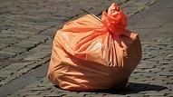 Neskatoties uz tarifu samazinājumu, atsevišķiem klientiem Liepājā pieauguši rēķini par atkritumu izvešanu