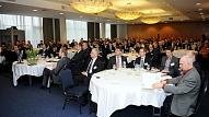 Nozares speciālisti diskutē par elektroenerģijas brīvā tirgus problēmām