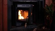 Padomi, kā rudenī un ziemā ietaupīt enerģiju