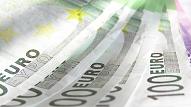 Par 2,2 miljoniem eiro izdodas pārdot bijušās Herdera vidusskolas ēku