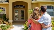 Pārcelšanās ceļvedis: kā ievākties jaunā mājvietā bez galvassāpēm