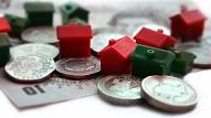 Pētījums: Mājokļu tirgus attīstības scenārijs ir atkarīgs no valsts politikas