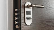 Piecas pārsteidzoši vieglas mājas drošības idejas