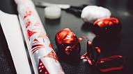 Piecas visbiežāk pieļautās dāvanu saiņošanas kļūdas