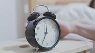 Pirmdienas sindroms: kāds mājoklis to palīdzētu pārvarēt