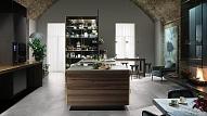 Radīta virtuve bez robežām