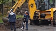 Rekonstruēs Aizkraukles galveno ielu