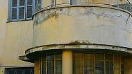 Rīgā 471 ēka atrodas neapmierinošā tehniskā stāvoklī