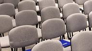 Rīgā notiks konference par renovācijas vadlīnijām