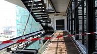 Rīgā vienkāršots jaunbūvju infrastruktūras nodevas aprēķins