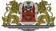 Pēc publiskās apspriešanas iesniedzamie dokumenti Rīgā