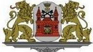 Publiskajai apspriešanai nepieciešamās planšetes Rīgā