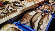 Rīgas Centrāltirgus Zivju paviljona rekonstrukcija izmaksās divas reizes vairāk, nekā plānots