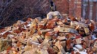 RNP lielgabarīta atkritumu izvešanas pakalpojumu pirks par 600 000 eiro