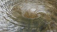 Rundāles novadā sāk īstenot četrus ūdenssaimniecības attīstības projektus