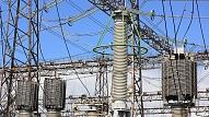 """""""Sadales tīkls"""": Tirgotāji brīvajā elektroenerģijas tirgū nav pietiekami aktīvi"""