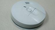 Sāksies mājsaimniecībās izvietoto radona gāzes detektoru iesniegšana