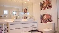 Santehnikas tirgotāji nosauks gaumīgākās Latvijas tualetes