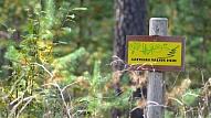 """""""Selva būve"""" nodevusi ekspluatācijā jauno """"Latvijas Valsts mežu"""" reģionālo klientu centru Dundagā"""