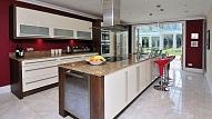 Septiņi soļi līdz skaistai virtuvei