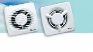 """SIA """"Foros Baltia"""" piedāvā ventilācijas, apkures un kondicionēšanas iekārtas"""