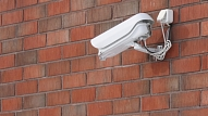Tehnoloģiju attīstība videonovērošanu padarījusi inteliģentu