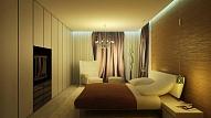 Cik gaismas nepieciešams mājoklī?