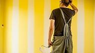 Trīs jautājumi, ko uzdot pirms mājas remonta