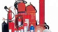 """Izmaiņas MK noteikumos """"Par ugunsdrošību"""" un speciālistu apmācība"""