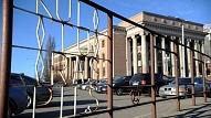 VEF Kultūras pils atjaunošanas papildu izmaksas segs no Rīgas domes budžeta