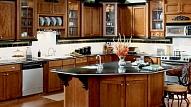 Krāsu gamma virtuvē